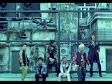 Teen Top - I Wanna Love MV