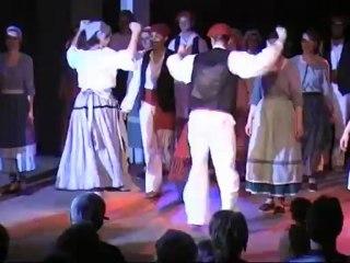 Orok Betan 9 - 2013 - Gazteria 8