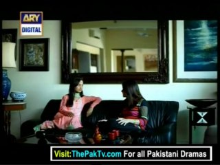 Mere Harjai - Episode 4 - April 26, 2013