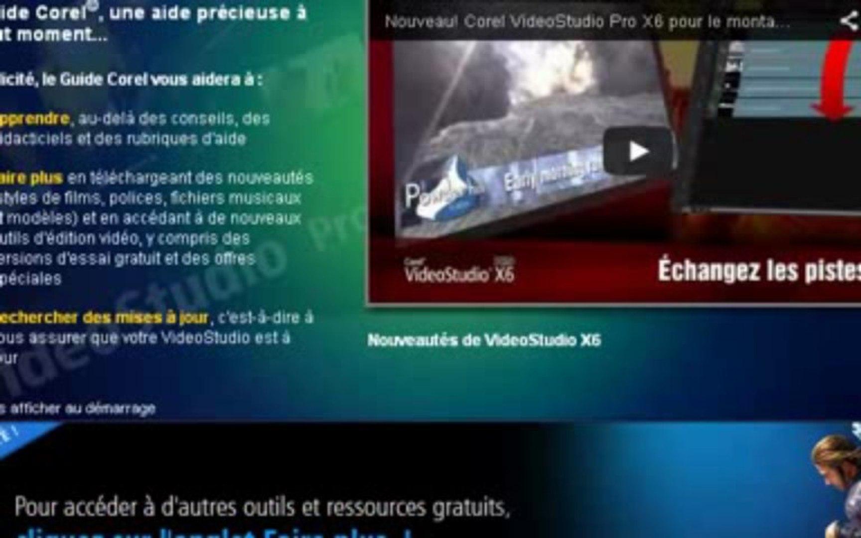 free download keygen corel videostudio x6