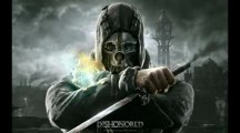 Dishonored Crack - Tested And Working Dishonored Crack Click Here