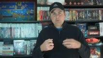 BattleBlock Theater Xbox 360 - Gaming Spotlight