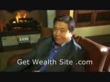 Amway - how to build a profitable bussiness Amway-Global-Robert-Kiyosaki