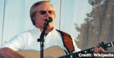 George Jones, Country Music Legend, Dead at 81
