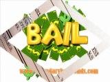 Legendary Bail Bonds   Orange County Jail Bail Bonds