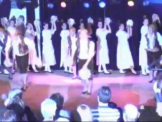 Orok Betan 9 - 2013 - Danses Catalanes 2