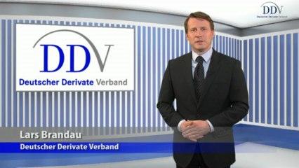 DDV: Beliebte Basiswerte - Allianz