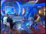 TF1 11 Novembre 2005 Ex. Sans Aucun Doute, Euromillions, 4 B.A., 3 Pubs