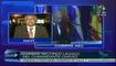 AEC condenó bloqueo a Cuba y expresó apoyo a Nicolás Maduro