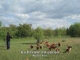 La ferme en coton-Nicolas Petit
