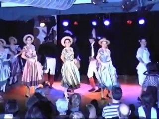 Orok Betan 9 - 2013 - Danses Catalanes 5