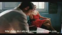 Funny Axe Commercial. Attract Women Pheromones. How Attract Women Like A Magnet