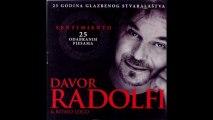 Davor Radolfi - Neka zivim kako zivim - (Audio 2011) HD