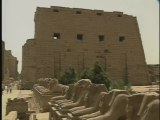 Egypt Part 2 - Pharaoh's pyramids / Valley of the Kings / Cairo National Museum