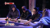 LMDB 3 Quotidienne 2/2 23 avril Poker - PokerStars