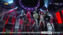 SHINee - SHINe (Medusa I) + Why So Serious (Apr 27, 2013)