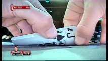 LMDB 3 Hebdo 2/2 26 avril - Poker - PokerStars