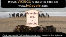 Vikings Season 1 Hindi Dubbed Episode 02 : Wrath of the Northmen