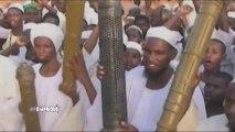 INFOAFRIQUE du 28 AVRIL 2013 : Soudan - Algérie - Cameroun