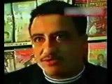 hasni nait  Cheb Hasni Interview Cheb Hasni Remix Hasni Cheb Chakron Hasni Rai Sentimlental - YouTube
