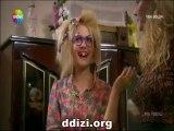 Pis Yedili 65. Bölüm izle 17 Nisan 2013   Dizi izle, HD Dizi izle, Son bölüm izle22