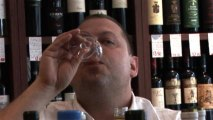 What is fortified wine?: Wine Terminology