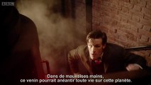 Doctor Who Vostfr- The Crimson Horror - Next Time Trailer -Vostfr HD