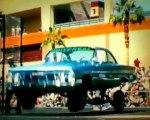 Ice Cube feat. Dub C - Chrome And Paint (SesKat Remix 2013)