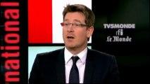 """Aide au développement au Mali : un site internet pour la """"traçabilité des projets"""""""
