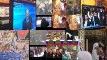 Путин В. В. и Медведев Д.А. Мировые Лидеры! Поздравляем  с  Прямой Линией Путина В.В. самой лучшей в мире!мы Нестеровы Метлицкие с Единой Россией и Народным Фронтом поддержали два Президентских Срока Путина В.В.- 2012-2024 годов!НестеровыМетлицкие