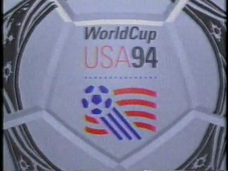 1994 FIFAワールドカップ・アメ...