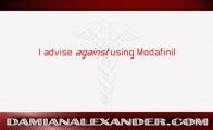 Where to buy Modafinil Damian Alexander, MD discusses Where to buy Modafinil