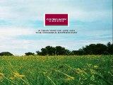Emaar MGF Gurgaon Greens Sector 102 Gurgaon – Trustbanq.com(Call 9560366868, 9560636868)