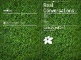 Gurgaon One Sector 84 Gurgaon by Alpha G Corp - Trustbanq.com (Call 9560366868, 9560636868)