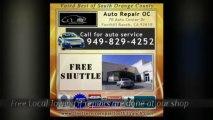 949-829-4252 ~ Ford Vehicle Overheating Service Laguna Hills