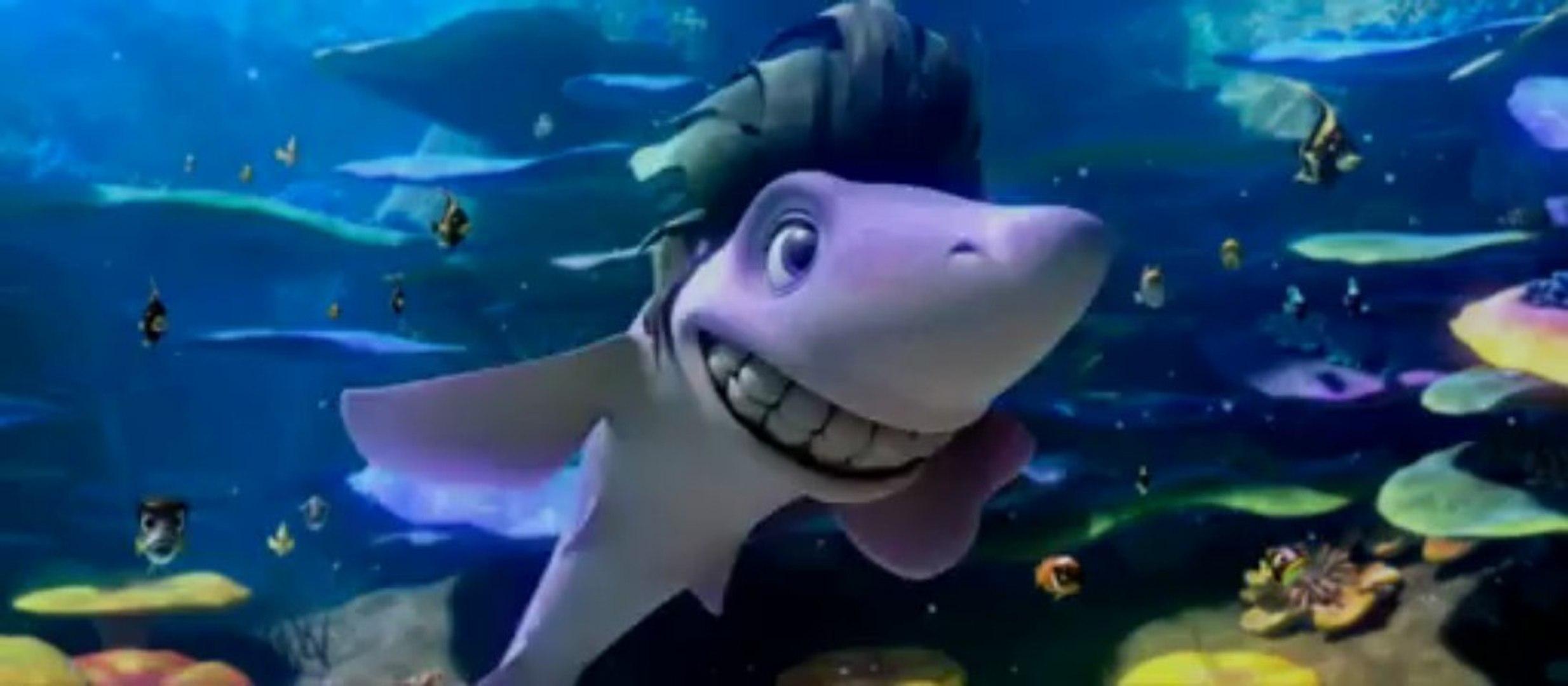 Риф 3D смотреть онлайн фильм (ссылка на фильм под видео)