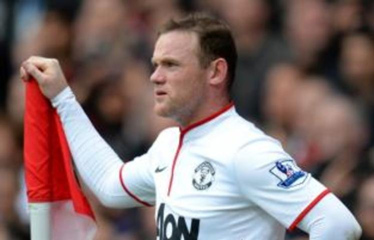 Wyatt: Rooney's body language against Arsenal was not great