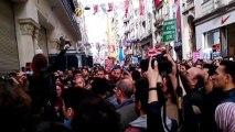 Turkey's oldest cinema faces demolition