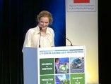2eme Forum ADEME des Innovations : Clotûre de la matinée