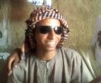 Musique traditionnelle arabe tchad MISSIRIYA(mine Assinette lél Alkoundjar)