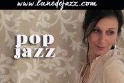 Jazz/ Pop Musicens animation cocktail sur Lyon et Rhône Alpes