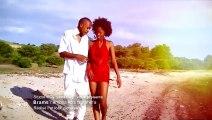BRAMS   -     Ambila koa tsy ahefa   (gasy malagasy)