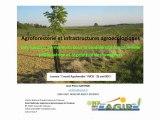 Habitats semi-naturels et lutte biologique - Jean-Pierre Sarthou