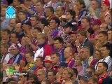 2001 FC Bayern Munchen - Valencia CF 2nd half