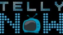 *Drashti Dhami* Madhubala EIEJ Leads Indian Television Awards Nomination Bollywood/Telly Now Segment