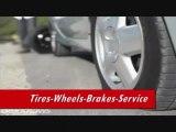 Alignments Salt Lake City,Wheels Salt Lake City,Tires Salt Lake,Tire Store Salt Lake,Tires Ogden,Wheels Ogden