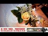 Poze nunta | Poze si filmare nunta si botez | Fotograf profesionist