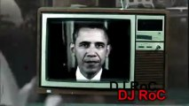 Lowkey - Obama Nation (Ft. Malcolm X, 2pac, Lupe Fiasco, M1 & Black the Ripper)