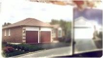 Budget Garage Doors (909) 983-0117