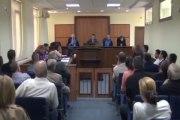 Uluslararası organ mafyasına ilk ceza